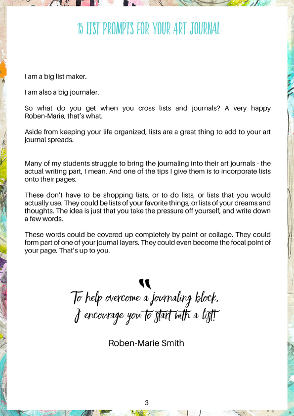 15 List Prompts for your Art Journal-3.jpg
