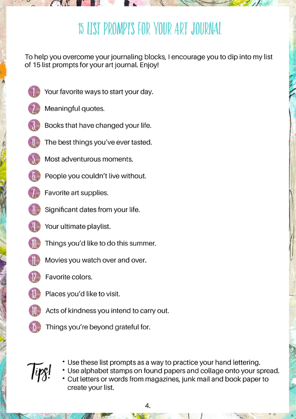 15 List Prompts for your Art Journal-4.jpg