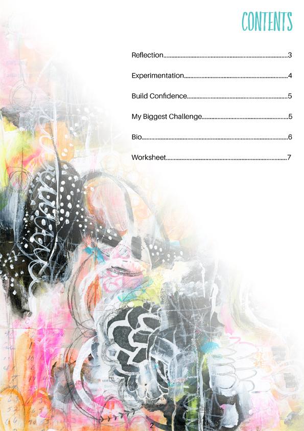 3_ways_art_journaling_enriches_your_life__Final-2.jpg