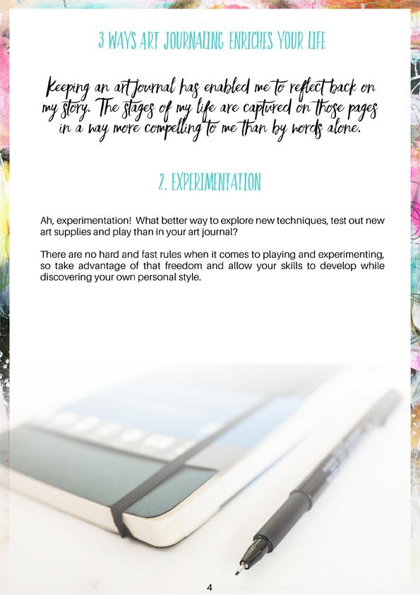 3_ways_art_journaling_enriches_your_life__Final-4.jpg