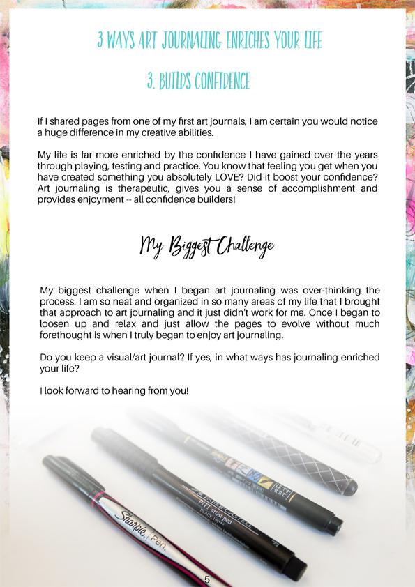 3_ways_art_journaling_enriches_your_life__Final-5.jpg
