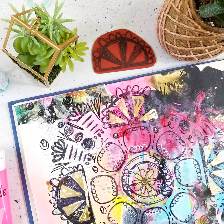 Mandala-Inspired-Art-Journal-Page-1.jpg