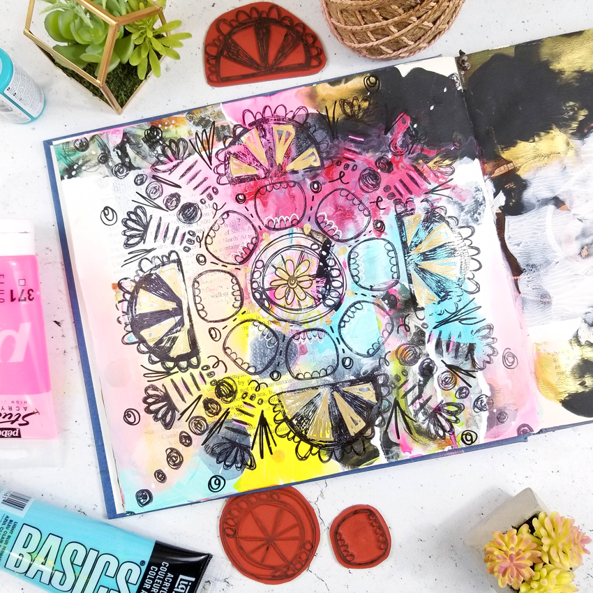 Mandala-Inspired-Art-Journal-Page-2.jpg