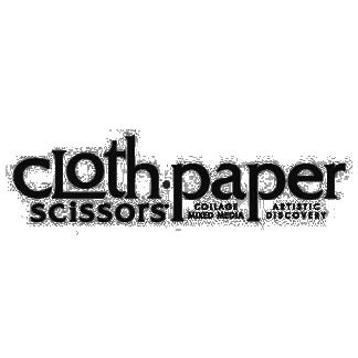 ClothPaperScissors copy.png