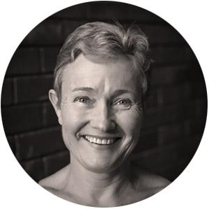 Alison Lockhart