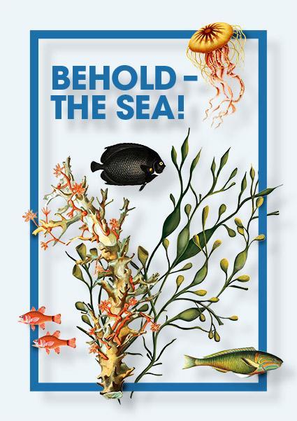 Illustration-Behold-The-Sea.jpg