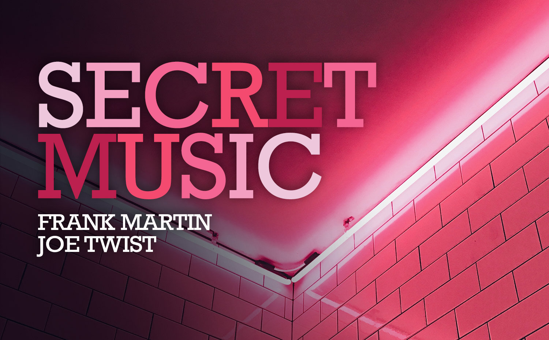 2020_Secret-Music.jpg
