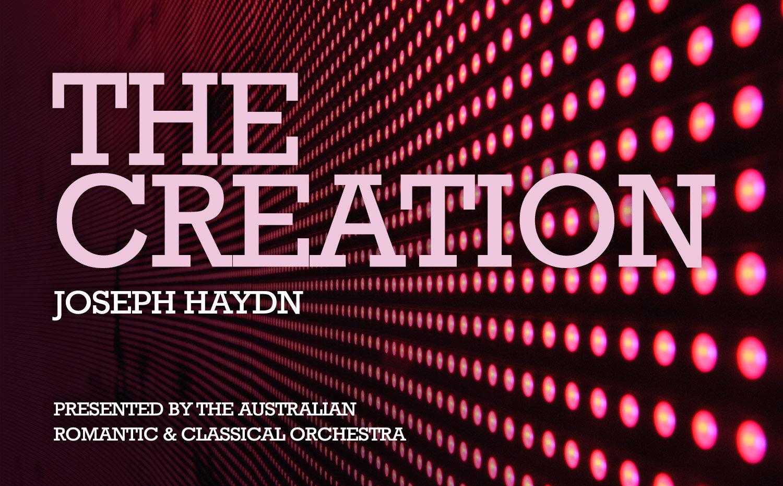 2020_The-Creation.jpg