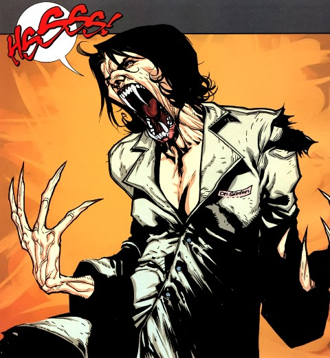 American-Vampire-02-17.jpg