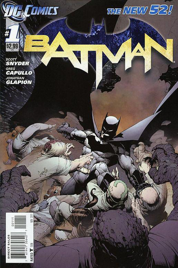 batman-1-cover.jpg
