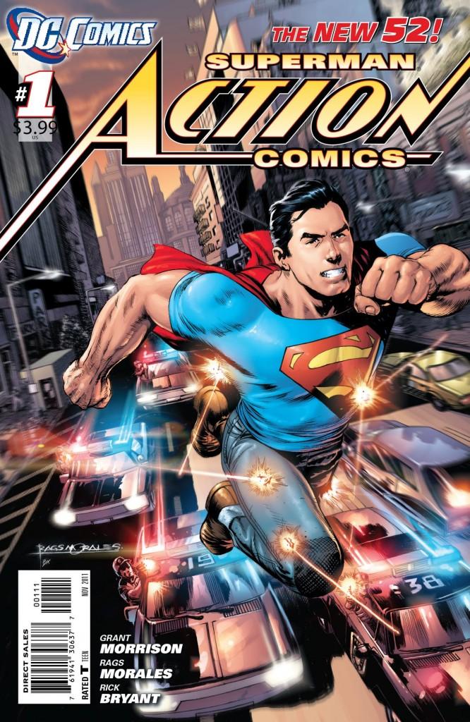 action-comics_1-666x1024.jpg