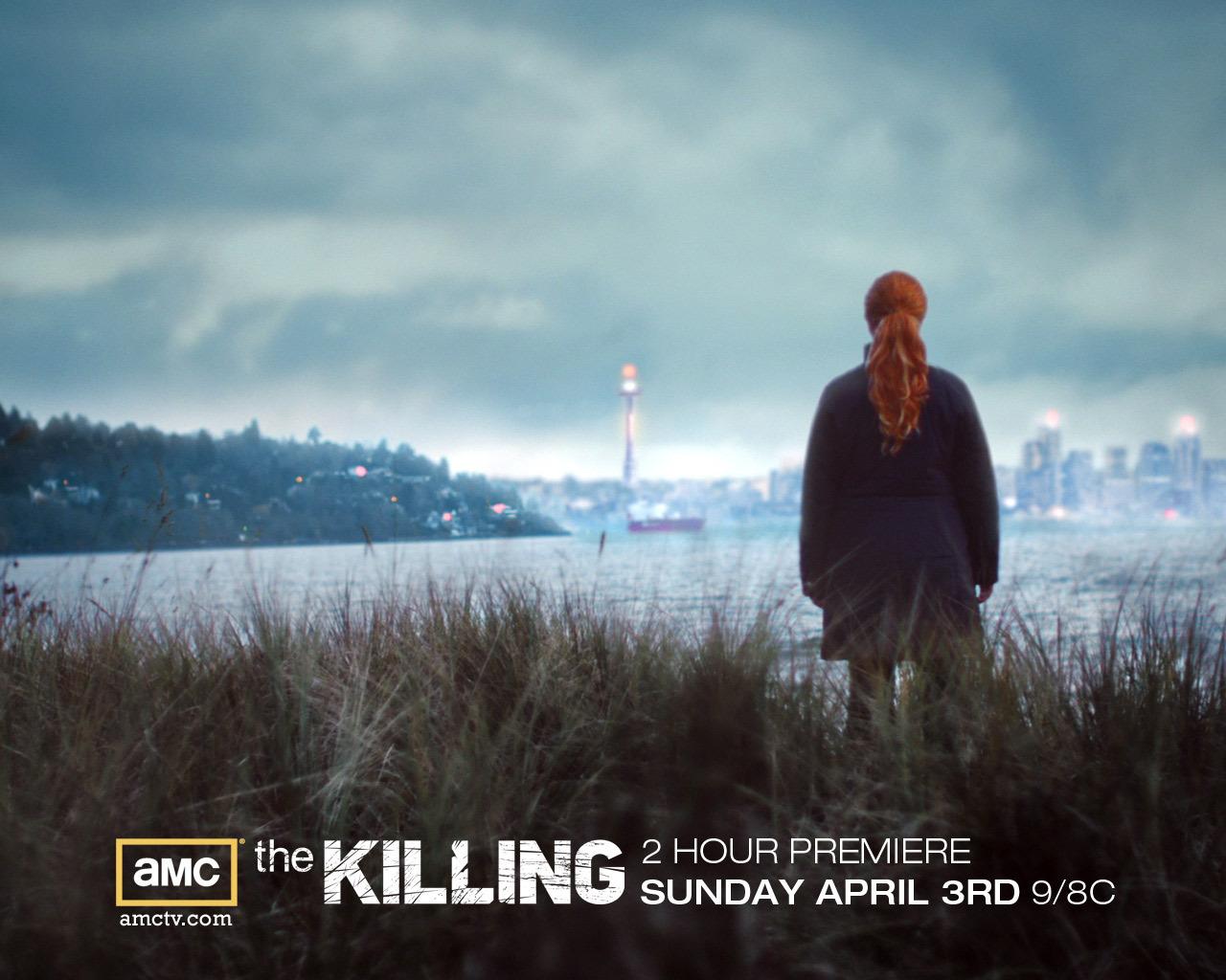 The-Killing-wallpaper-.jpg