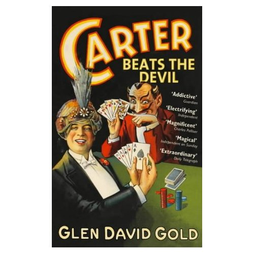 carter-beats-the-devil.jpg