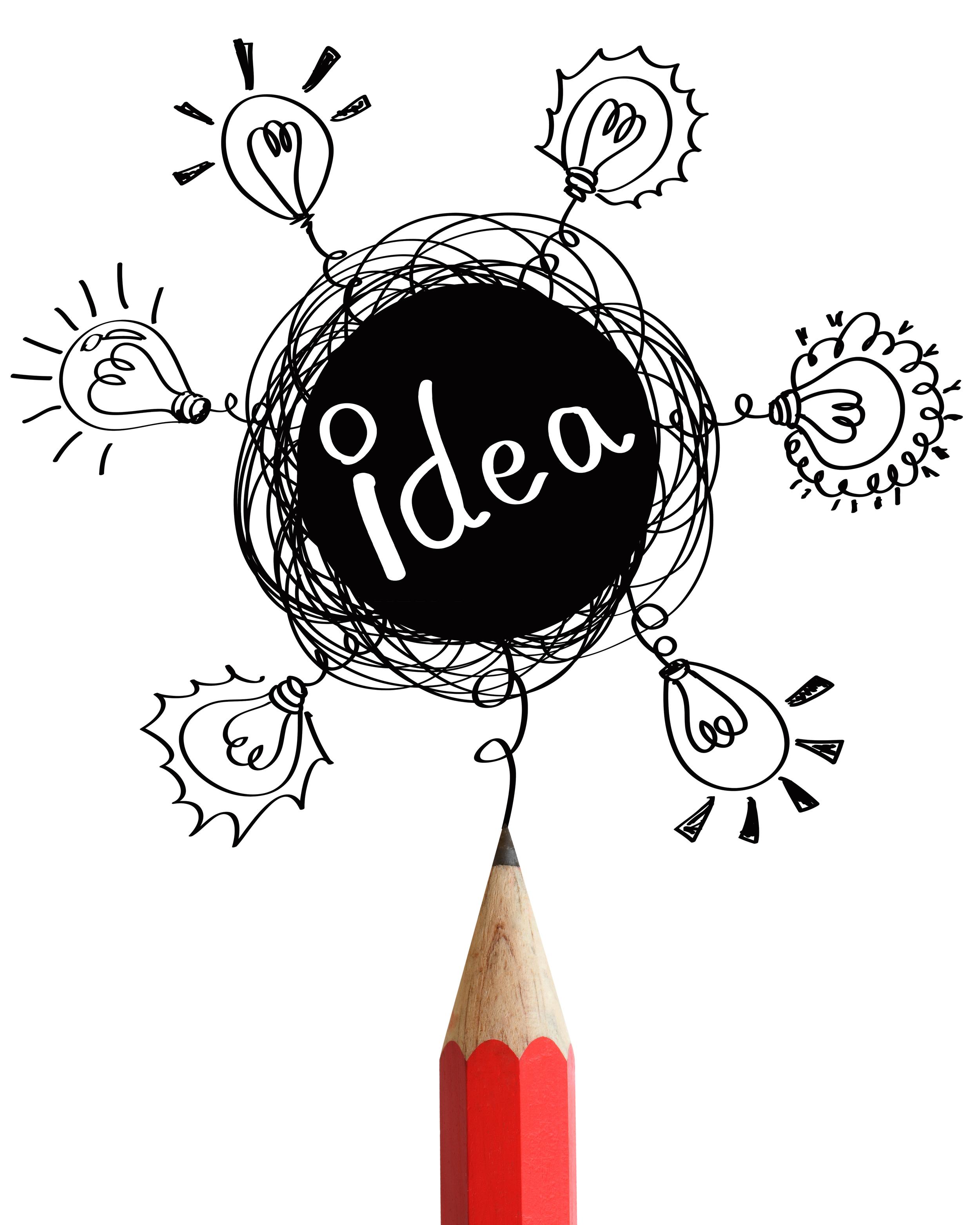 ideas2.jpg