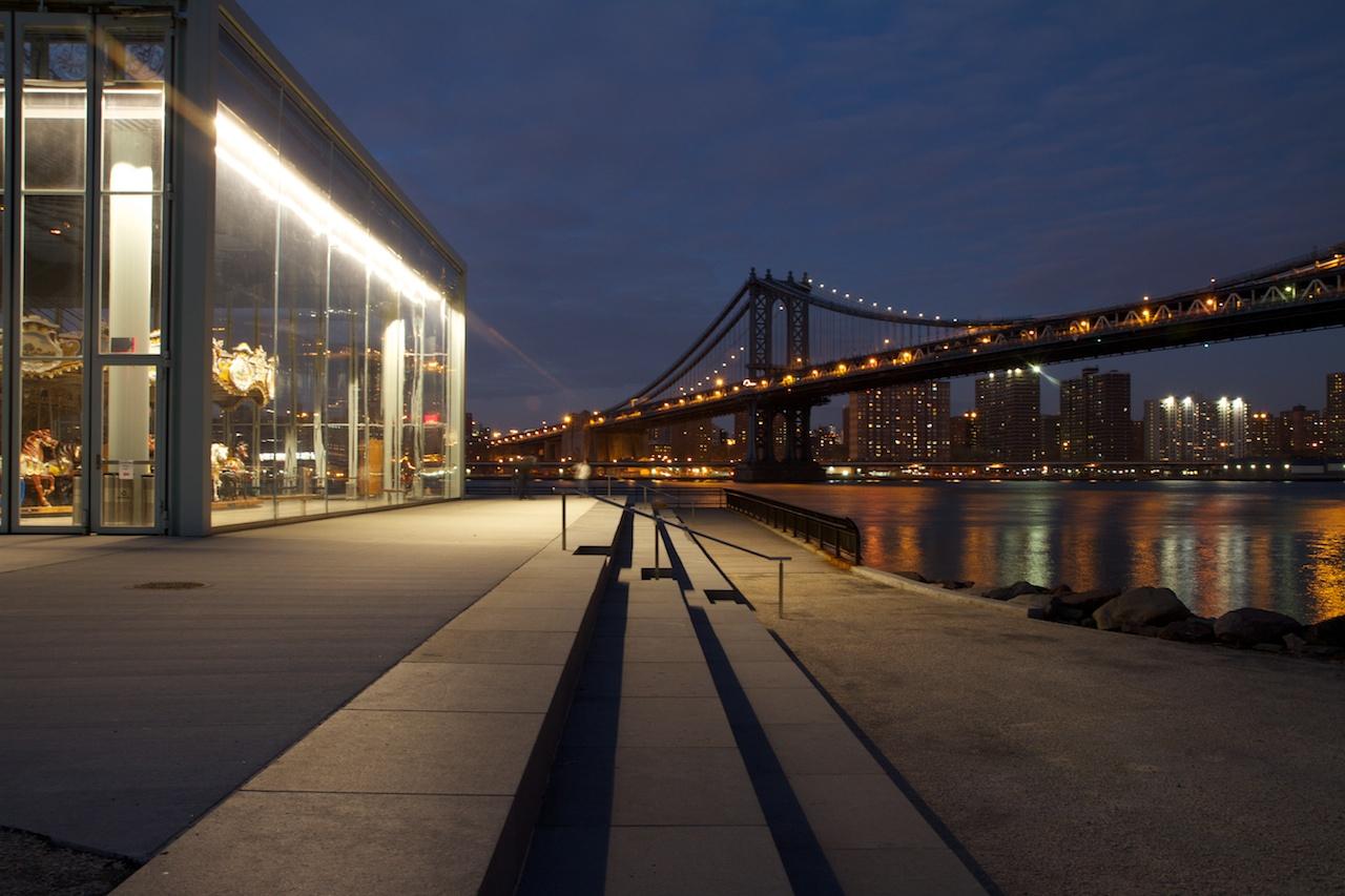 brooklyn-bridge-park 5.jpg