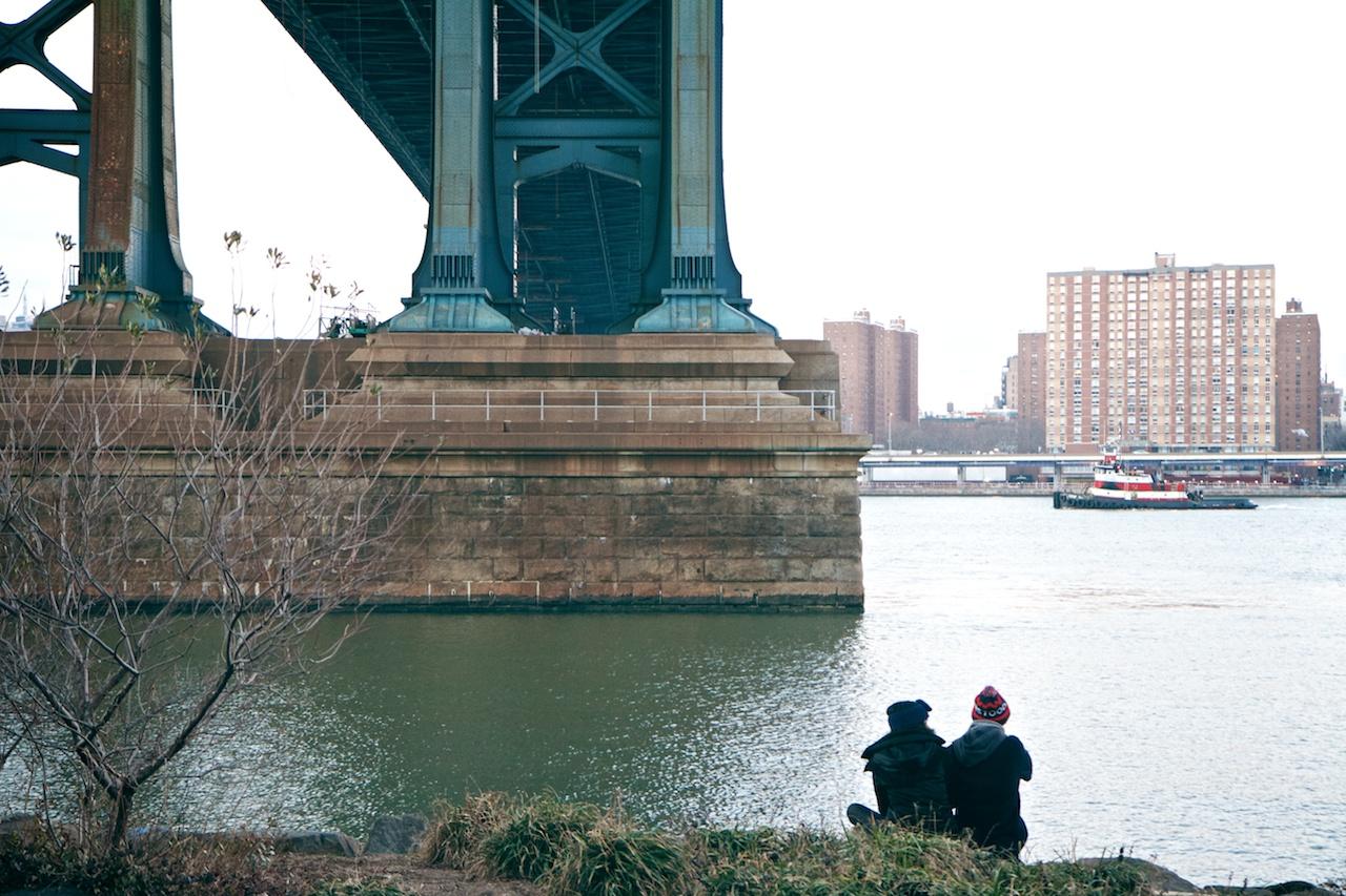 brooklyn-bridge-park 1.jpg