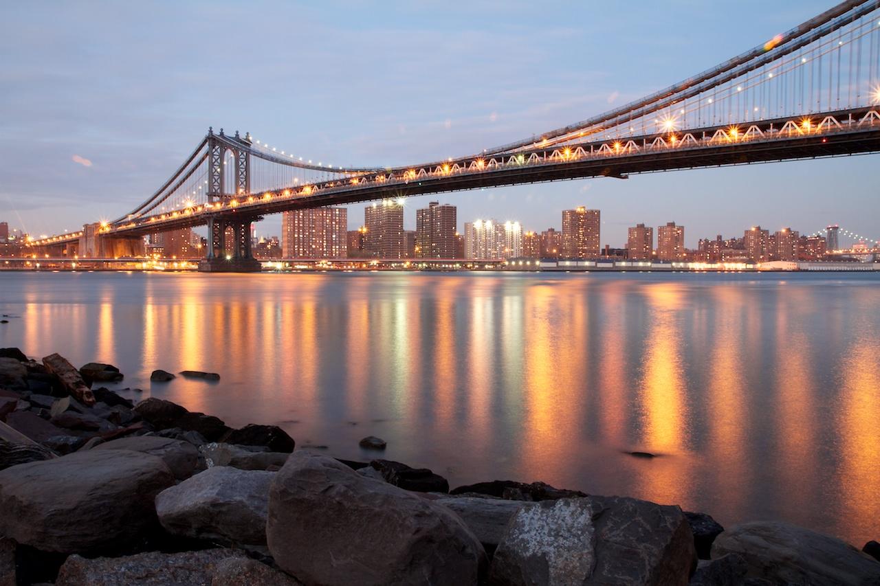 brooklyn-bridge-park 3.jpg