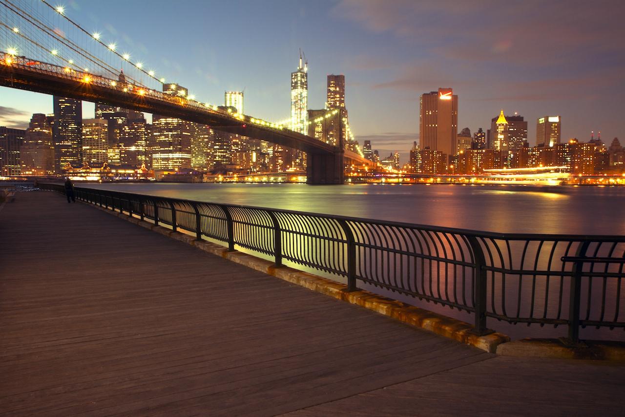 brooklyn-bridge-park 6.jpg