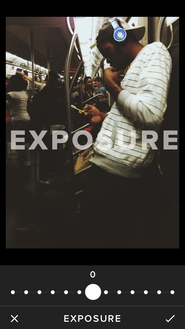 vsco-cam-edit-exposure.PNG
