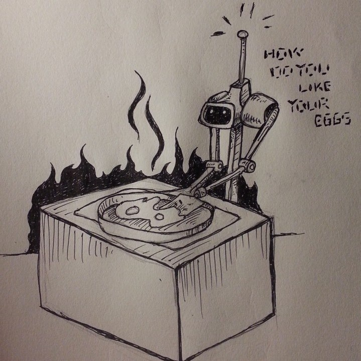 robot-chef-sketch.jpg