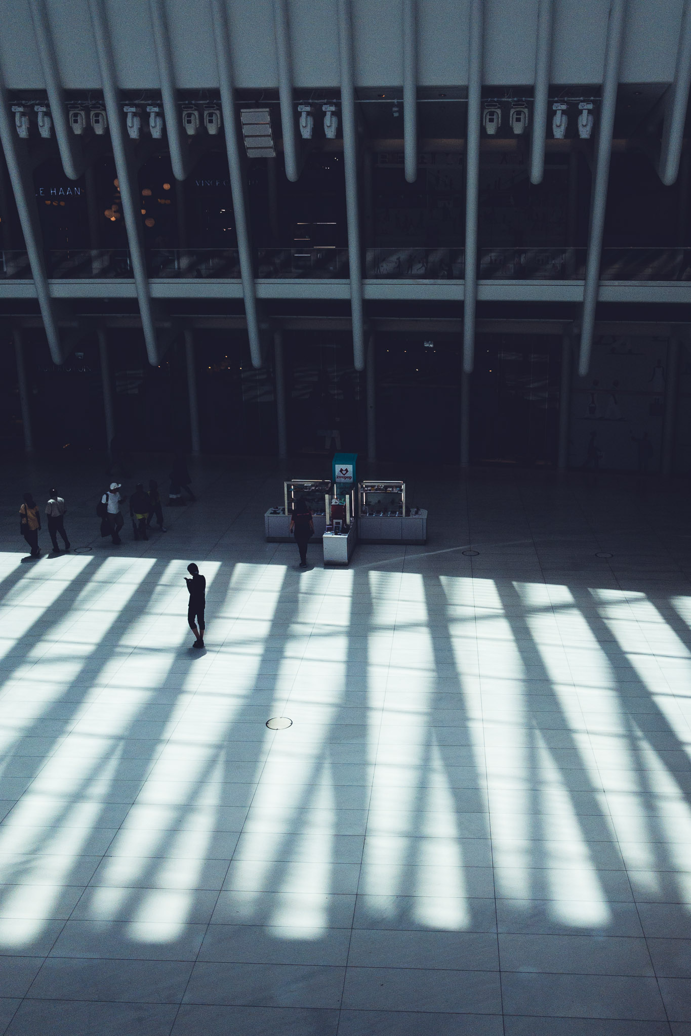 simon-abrams-oculus-2.jpg