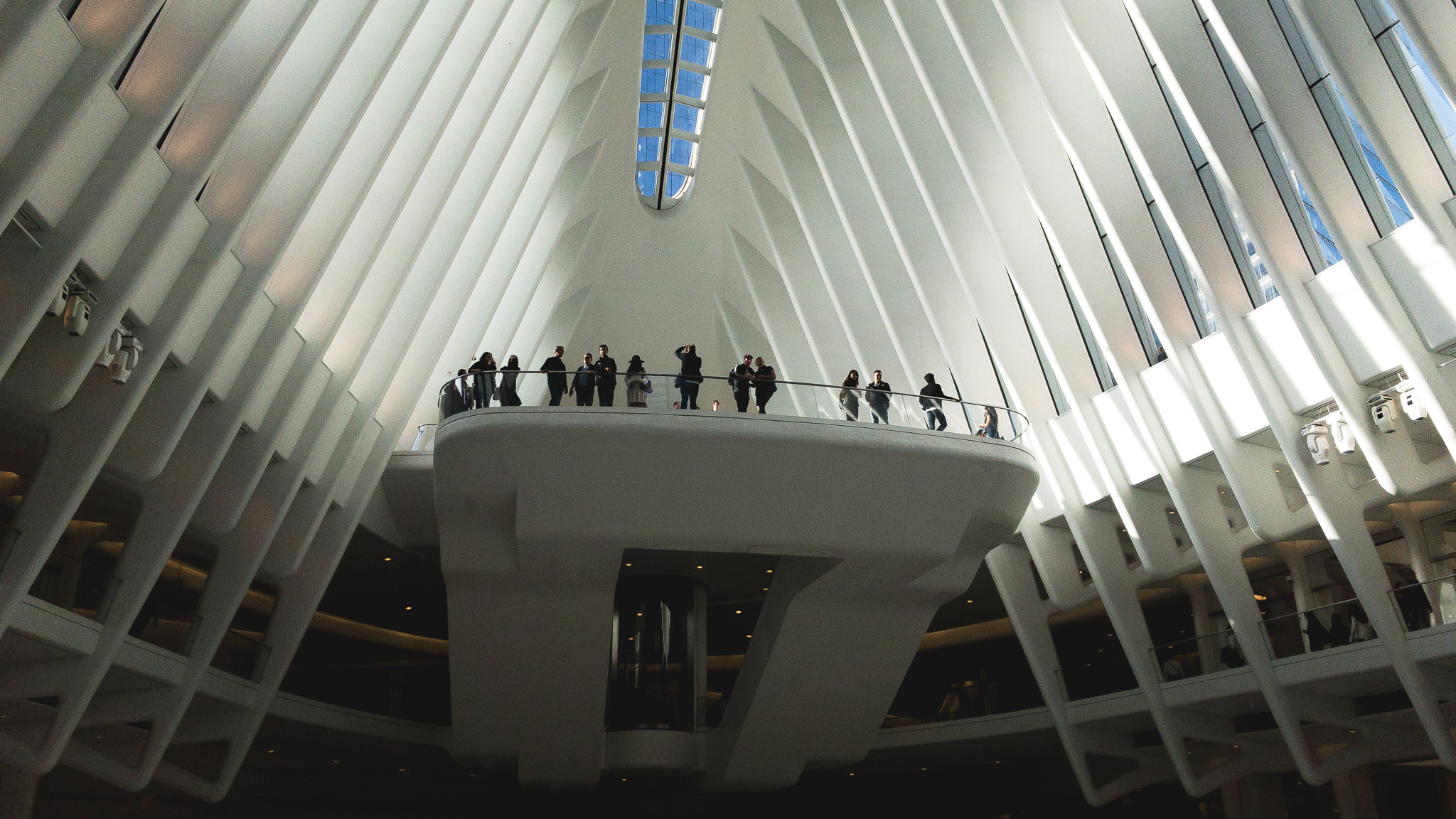 simon-abrams-oculus-3.jpg