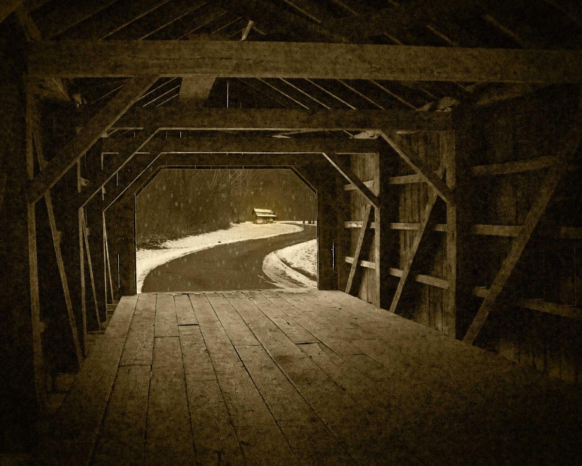 bridge 2b.jpg
