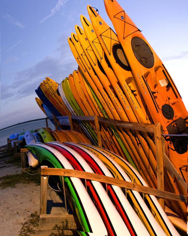 colorful florida kayaks.jpg