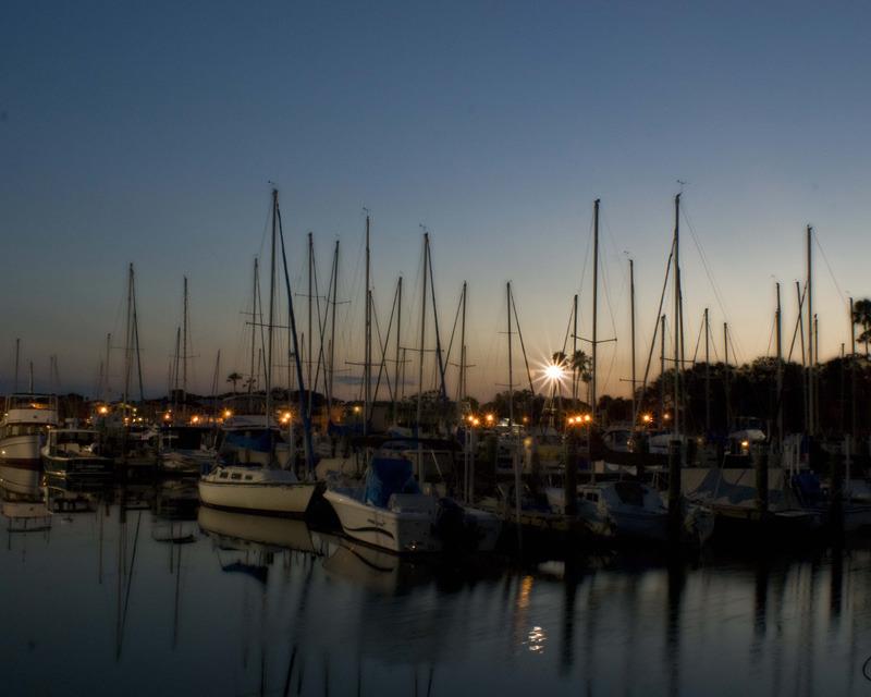 peaceful harbor boats.jpg