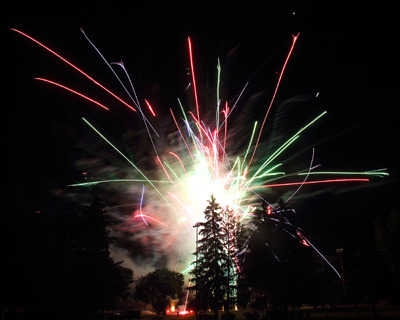fireworks 1 (3).jpg