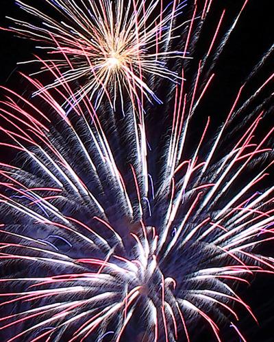 fireworks 1 (4).jpg