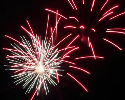 fireworks 1 (1).jpg