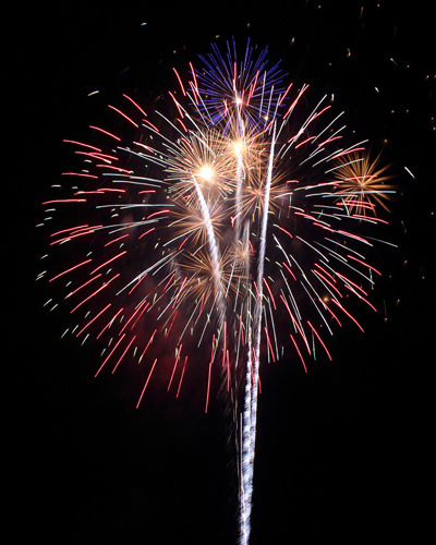 fireworks 1 (8).jpg