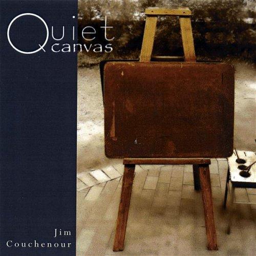 quiet canvas cd cover.jpg