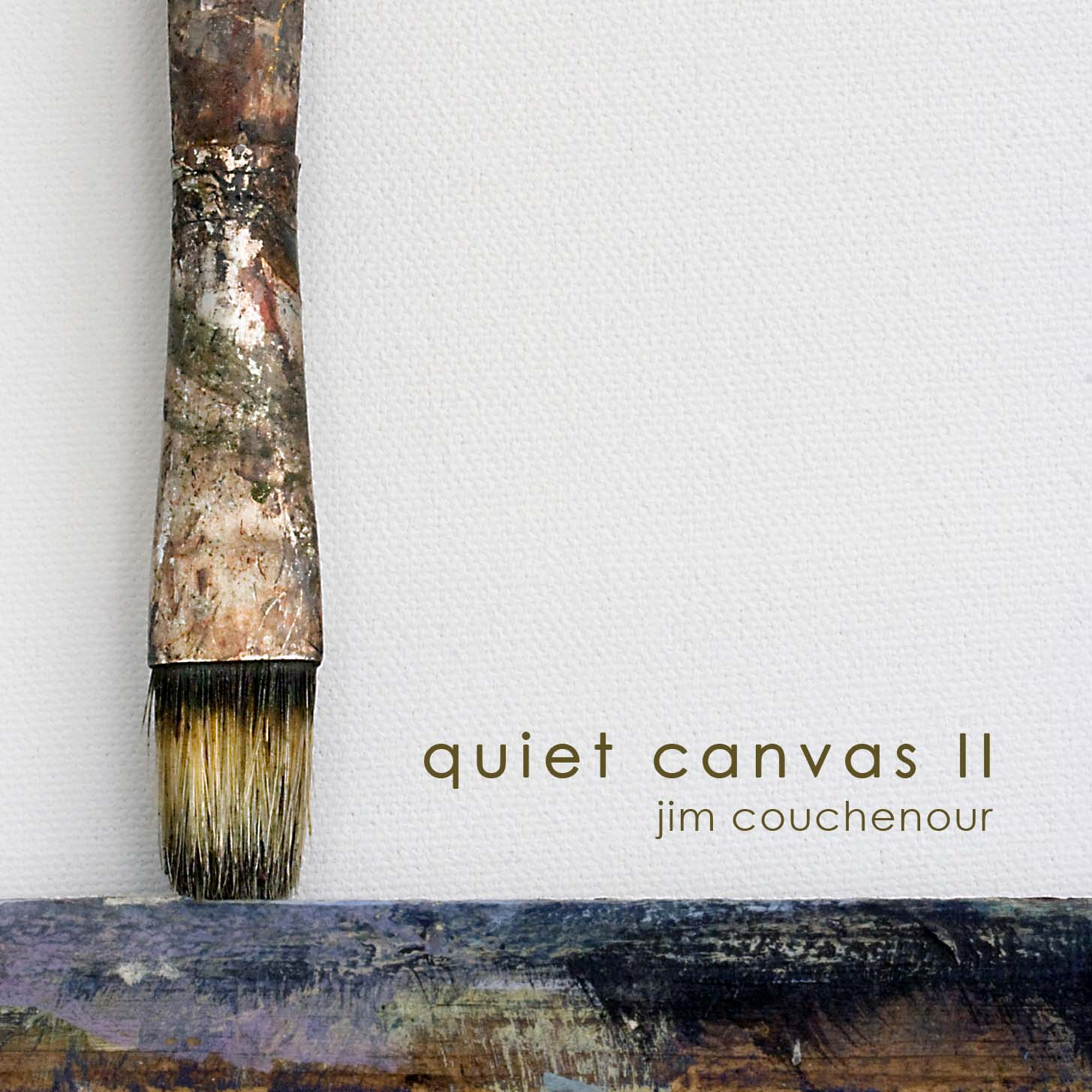 quiet canvas II cd cover.jpg