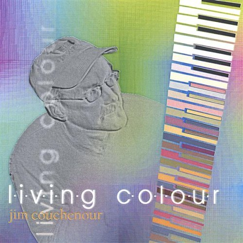 living colour cd cover.jpg