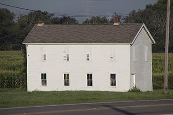 8 21 raw white country barn.jpg