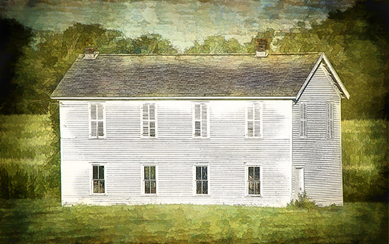 8 21 cooked white country barn.jpg