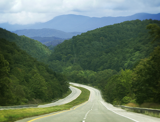 8 21 cooked road and hills.jpg