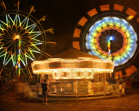 Canfield Fair.jpg