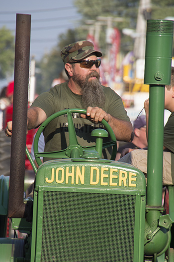 9 13 raw tractor in canfield fair.jpg