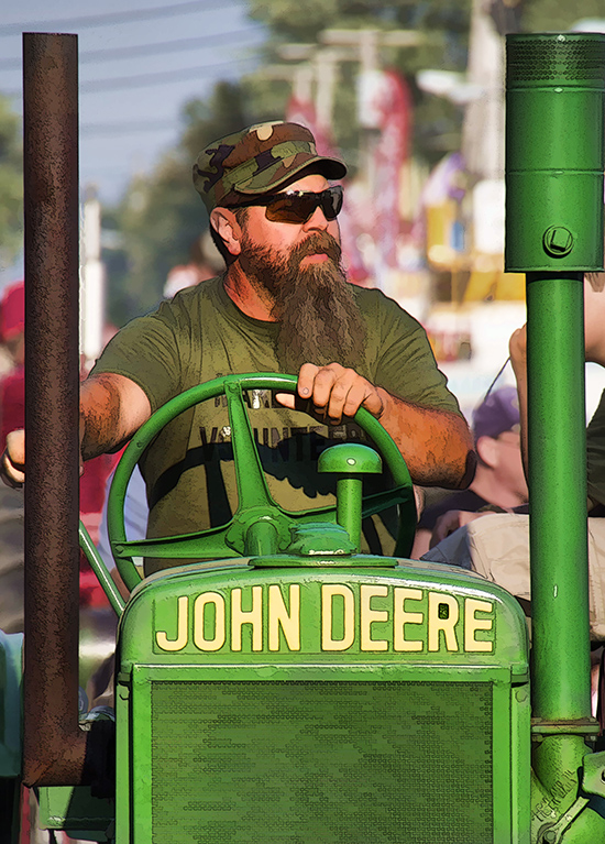 9 13 cooked tractor in canfield fair.jpg