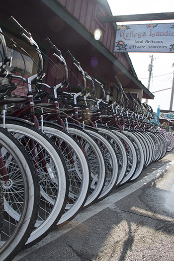 10 10 13 raw bikes on kellys island.jpg