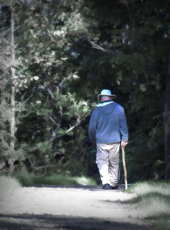 10 11 13 cooked man walking down path.jpg