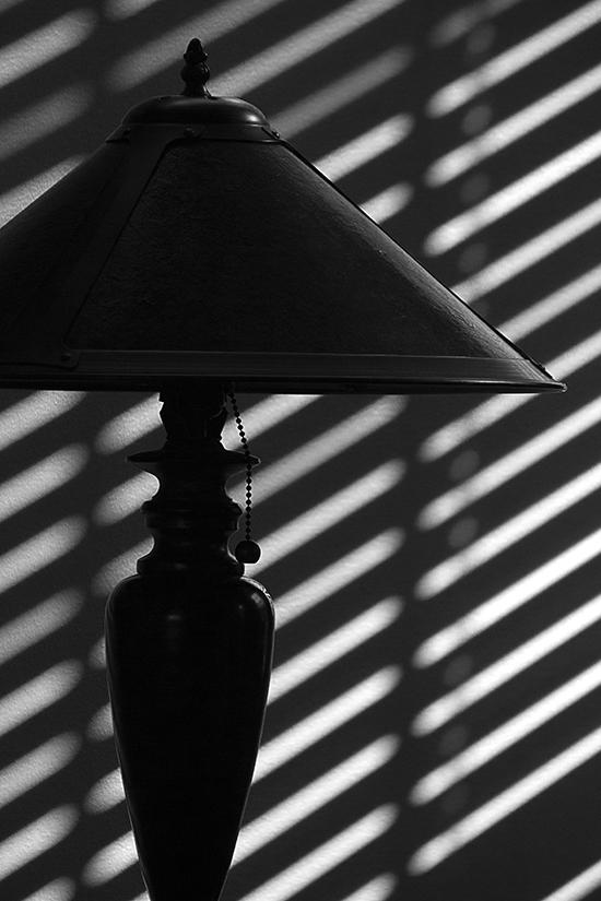 10 23 13 cooked black lamp.jpg
