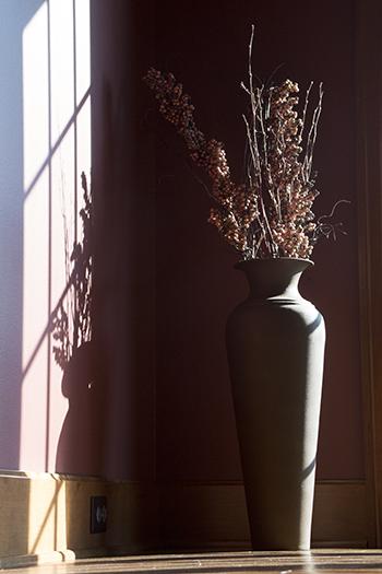 10 12 13 raw red vase in the corner.jpg