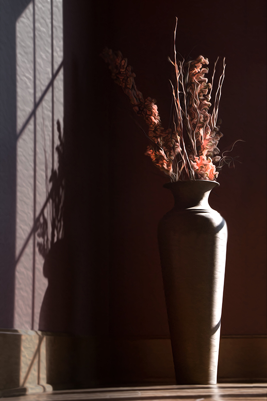 10 12 13 cooked red vase in the corner.jpg