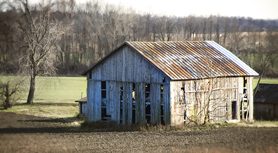 11 22 cooked brown authentic barn.jpg