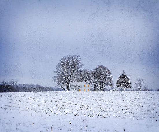 11 28 cooked farm house in the snow.jpg