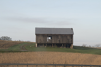 12 14 raw barn and farm house in winter.jpg